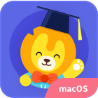 uCode For macOSV3.2.0 官方版