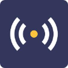 WiFi加速app