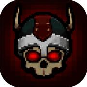 黑精灵传奇:决战地牢0.0.8