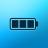 大疆电池管家升级软件DJI Chargin Hubv1.1.15.0