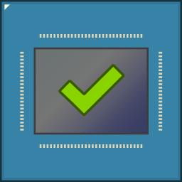 英伟达驱动安装NVCleanstallv1.7.0 官方版