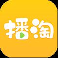 播淘短视频赚钱v1.0.0安卓版