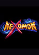 Nexomon游戏PLAZA镜像版