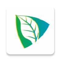 云茶商城直播v1.1.3 安卓版