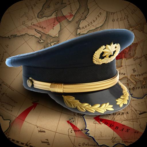 全民指挥官v3.6安卓版
