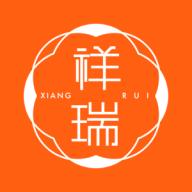 祥瑞媒介app