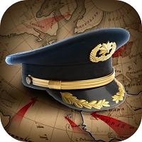 全民指挥官九游版v3.6安卓版