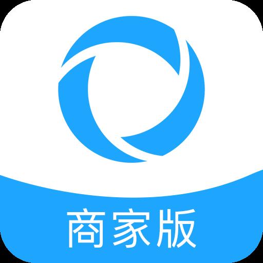漩涡劳务商家版app