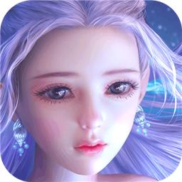 太古神王手游官方版v10.1.1.0 安卓版