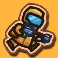 僵尸守卫者2无限钻石