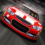 改装车竞速游戏(Stock Cars)