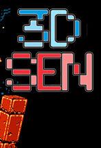 3dSen PC(FC红白机模拟器)