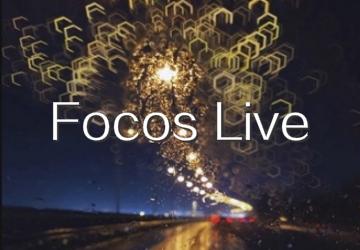 Focos Live软件下载_Focos Live拍照软件