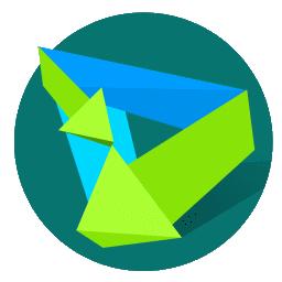 华为手机助手(HiSuite)v10.1.0.550 官方最新版