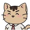 离家的猫破解版无限小鱼干v1.4.7安卓版