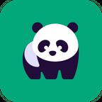 熊猫跨境电商