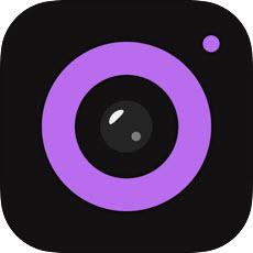 HUJI COLLAGE滤镜相机v2.0手机版