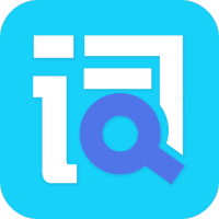 英语背单词app