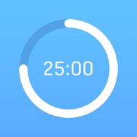 番茄钟计时器v1.0.1安卓版