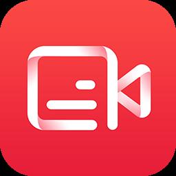酷影剪辑(视频剪辑)v1.0.0