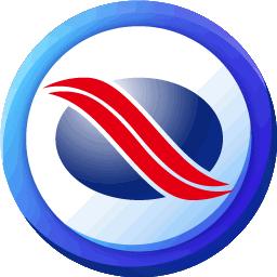 信达证券通达信网上交易软件