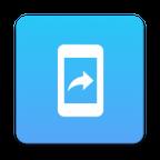 open2share(微信文件分享)v1.3 安卓版