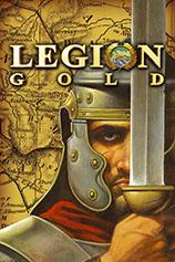 古罗马军团20周年纪念版免安装绿色学习版