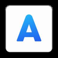 Alook(2倍速)app