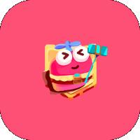 皮皮虾助手app(Xposed模块)