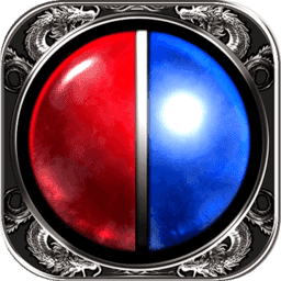 超变苍月岛传奇手游v1.0