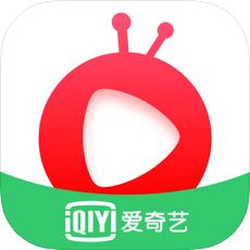 �燮嫠��S刻版app免�M���T