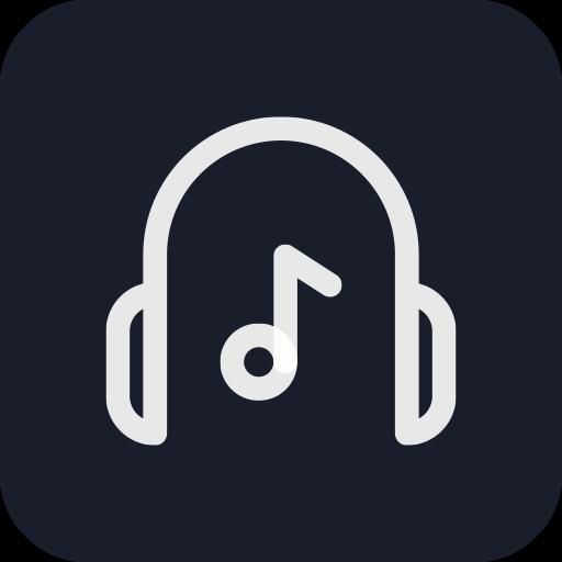 识别小视频歌曲app1.0.1.1108