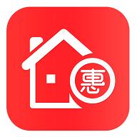智链惠家(装修服务平台)