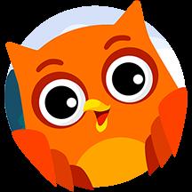 花漾搜索手机客户端4.0.2安卓版
