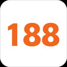 188在线一点通
