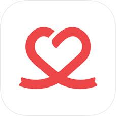 韩爱豆投票版app