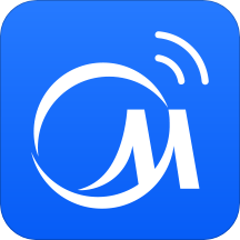 美的美居appV7.4.1.131 安卓版
