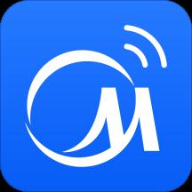 美的美居app(遥控精灵版)V7.4.1.131 安卓版
