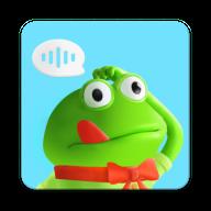 呱呱语音app官方版1.6.4