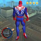 神奇蜘蛛侠英雄手机版