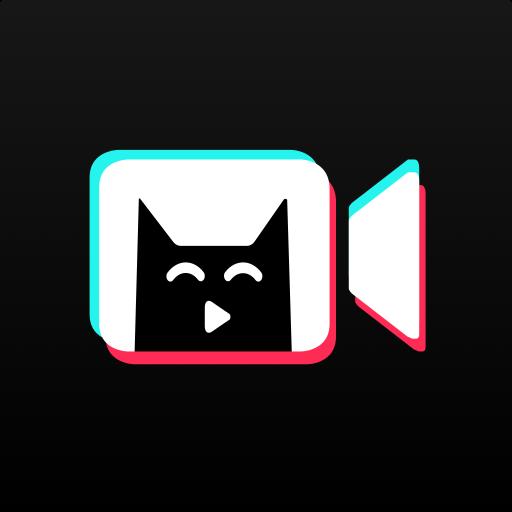 剪辑猫(视频剪辑)