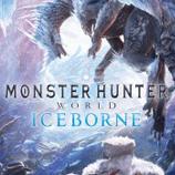 怪物猎人世界冰原吉尔伽美什服装MOD