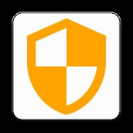 权限管理器v3.0 安卓版