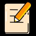 微信读书笔记助手插件