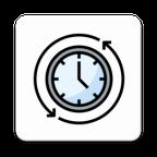 时间管理师v4.3.3 安卓版