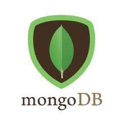 MongoDB Plus SS32位/64位版