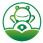 昱蛙(短视频赚钱)v1.0.0安卓版