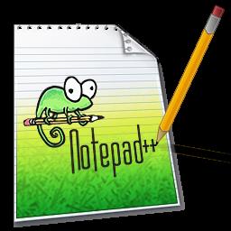 Notepad++(开源代码编辑器)v8.1.3 官方最新版