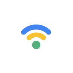 平行wifi(防蹭网软件)