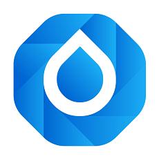 水站买商户端管理软件